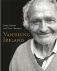 Vanishing Ireland - Book