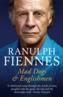 Mad Dogs and Englishmen - Book
