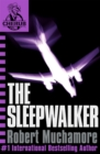 CHERUB: The Sleepwalker : Book 9 - Book