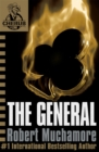 CHERUB: The General : Book 10 - Book