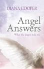 Angel Answers - Book