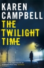 The Twilight Time - Book
