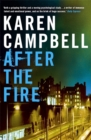 After the Fire - Book
