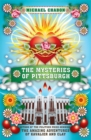 The Mysteries of Pittsburgh - Book