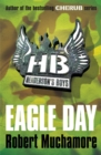 Henderson's Boys: Eagle Day : Book 2 - Book