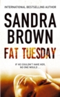 Fat Tuesday - Book