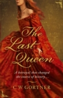 The Last Queen - Book