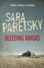 Bleeding Kansas - Book