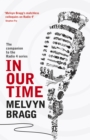 In Our Time : The companion to the Radio 4 series - Book