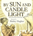 By Sun and Candlelight - Book