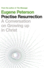 Practise Resurrection - Book