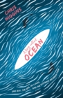 A Boy Called Ocean - Book