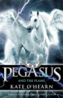 Pegasus and the Flame : Book 1 - Book