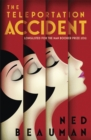 The Teleportation Accident - Book
