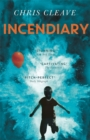 Incendiary - Book