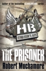 Henderson's Boys: The Prisoner : Book 5 - Book