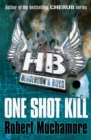 Henderson's Boys: One Shot Kill : Book 6 - Book