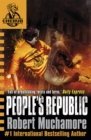 CHERUB: People's Republic : Book 13 - Book