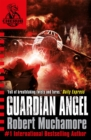 CHERUB: Guardian Angel : Book 14 - Book