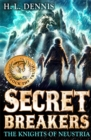 Secret Breakers: The Knights of Neustria : Book 3 - Book