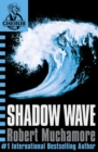 CHERUB: Shadow Wave : Book 12 - Book