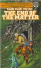 The End of the Matter - eBook
