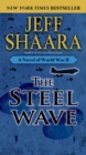 The Steel Wave - Book
