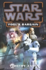 Fool's Bargain: Star Wars Legends (Novella) - eBook