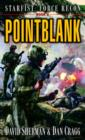 Starfist: Force Recon: Pointblank - eBook