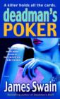 Deadman's Poker : A Novel - eBook