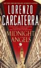 Midnight Angels : A Novel - eBook
