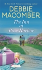 Inn at Rose Harbor - eBook