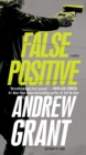 False Positive : A Novel - Book