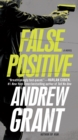 False Positive : A Novel - eBook