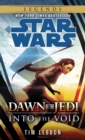 Into the Void: Star Wars Legends (Dawn of the Jedi) - eBook