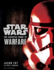 The Essential Guide to Warfare: Star Wars - eBook