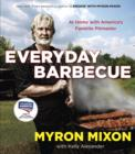 Everyday Barbecue : At Home with America's Favorite Pitmaster: A Cookbook - eBook