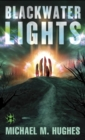Blackwater Lights - eBook