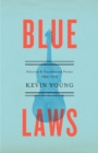 Blue Laws - Book