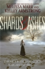 Shards and Ashes - Book