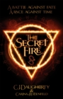 The Secret Fire - Book