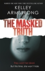 The Masked Truth - Book