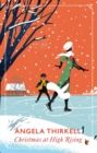 Christmas at High Rising : A Virago Modern Classic - Book