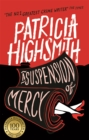 A Suspension of Mercy : A Virago Modern Classic - Book