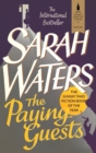The Paying Guests - eBook