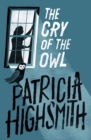 The Cry of the Owl : A Virago Modern Classic - eBook