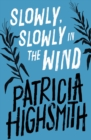 Slowly, Slowly in the Wind : A Virago Modern Classic - eBook