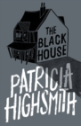 The Black House : A Virago Modern Classic - eBook