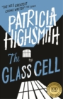The Glass Cell : A Virago Modern Classic - eBook