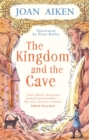 The Kingdom and the Cave - Book